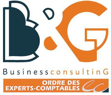 Business plan dun cabinet de conseil pdf